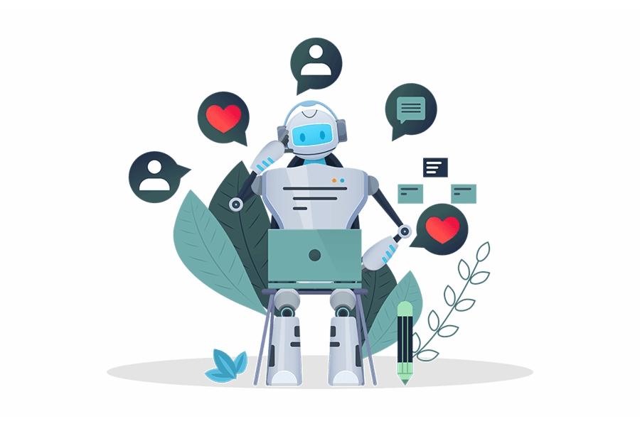 مزایا و معایب ربات اینستاگرام - ساناست
